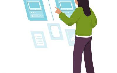 Under-Utilized Features: Jobseeker Certifications