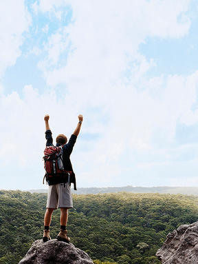 Tracking Hiring Milestones and Recruiting KPIs – Part 1