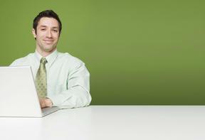 Customer Care Help Desk Updates
