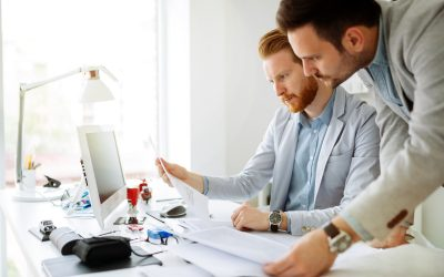 Increase Employee Engagement with Continuous Goal Management