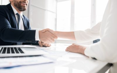Brilliant HR Announces Strategic Alliance Partnership with Unicorn HRO to Expand HCM, Payroll and Compensation Solution